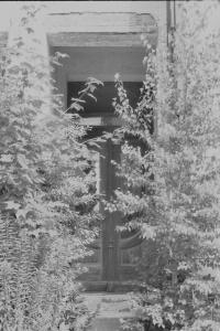 Image024_24